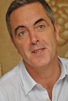 James Nesbitt picture G784203
