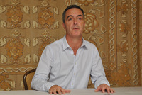 James Nesbitt picture G784204