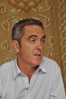 James Nesbitt picture G784206