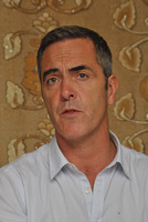 James Nesbitt picture G784207