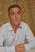 James Nesbitt picture G784208