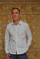 James Nesbitt picture G784209