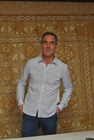 James Nesbitt picture G784210