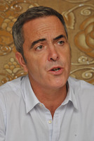 James Nesbitt picture G784211