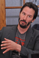 Keanu Reeves picture G784254