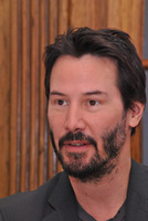 Keanu Reeves picture G784255