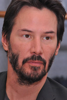 Keanu Reeves picture G784256