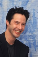 Keanu Reeves picture G784258