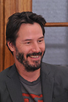 Keanu Reeves picture G784259