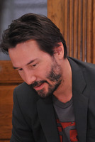 Keanu Reeves picture G784260