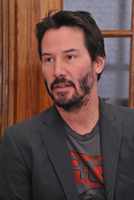 Keanu Reeves picture G784261