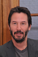 Keanu Reeves picture G784262