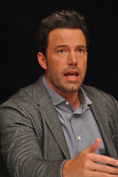 Ben Affleck picture G784289