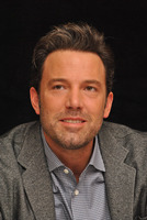 Ben Affleck picture G784290