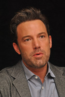 Ben Affleck picture G784291