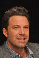 Ben Affleck picture G784292
