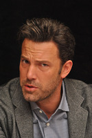 Ben Affleck picture G784293
