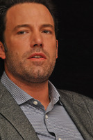 Ben Affleck picture G784294