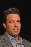 Ben Affleck picture G784295