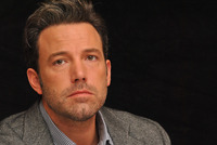 Ben Affleck picture G784296