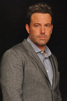 Ben Affleck picture G784297