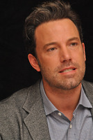 Ben Affleck picture G784298