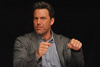Ben Affleck picture G784299