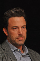 Ben Affleck picture G784300