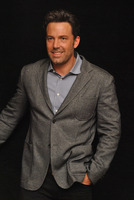 Ben Affleck picture G784301
