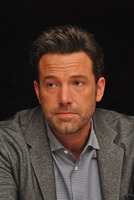 Ben Affleck picture G784303