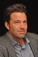 Ben Affleck picture G784304