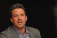 Ben Affleck picture G784305