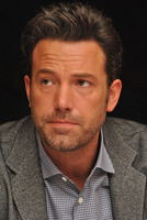 Ben Affleck picture G784306