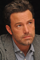 Ben Affleck picture G784307