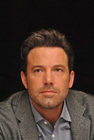 Ben Affleck picture G784308