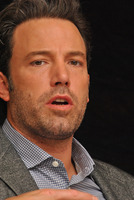 Ben Affleck picture G784309