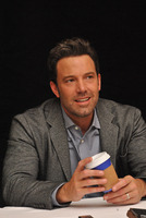 Ben Affleck picture G784310