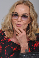 Jessica Lange picture G784393