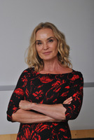 Jessica Lange picture G784394
