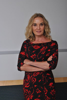 Jessica Lange picture G784395