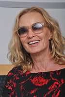 Jessica Lange picture G784397