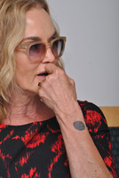 Jessica Lange picture G784398