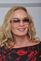 Jessica Lange picture G784399