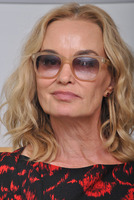 Jessica Lange picture G784401