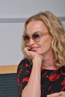 Jessica Lange picture G784402