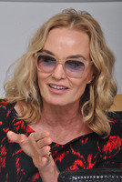 Jessica Lange picture G784403