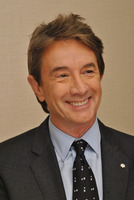 Martin Short picture G784419