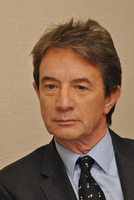Martin Short picture G784420