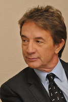 Martin Short picture G784421