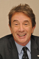 Martin Short picture G784423